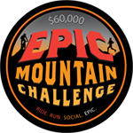 Epic Mountain Challenge